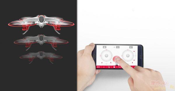طرح ریزی مسیر پرواز با اپلیکیشن سایما گو