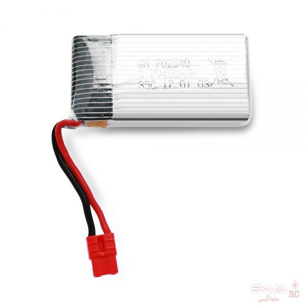 باتری کواد کوپتر x14