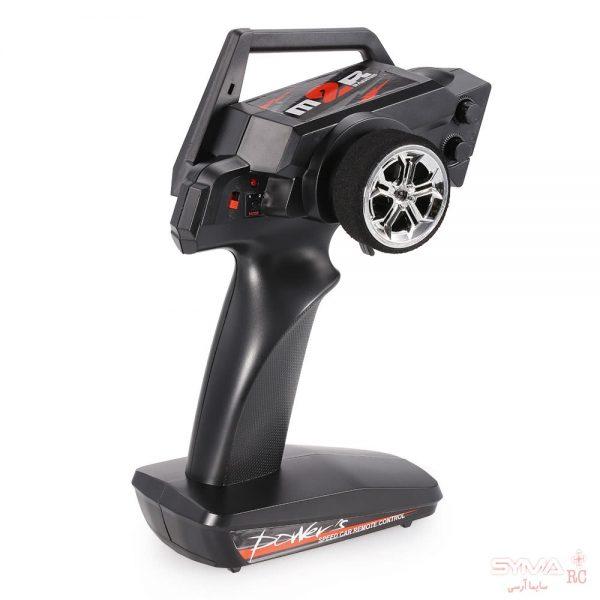 رادیو کنترل ماشین کنترلی WL Toys-10428-E