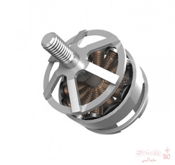 موتور های براشلس باگز ۳