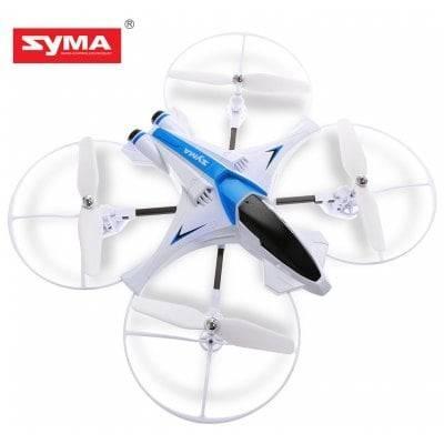 کوادکوپتر x14 سایما ( Syma x14 )