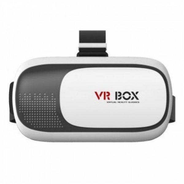 هدست واقعیت مجازی ( وی آر ) VR BOX