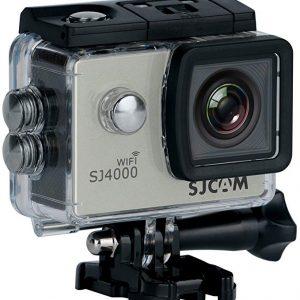 دوربین ورزشی sj4000