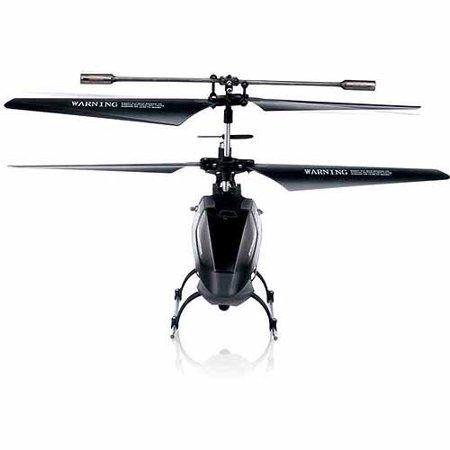 هلیکوپتر کنترلی syma s36