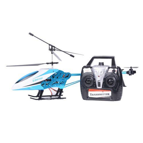 هلیکوپتر کنترلی Lh-1206b