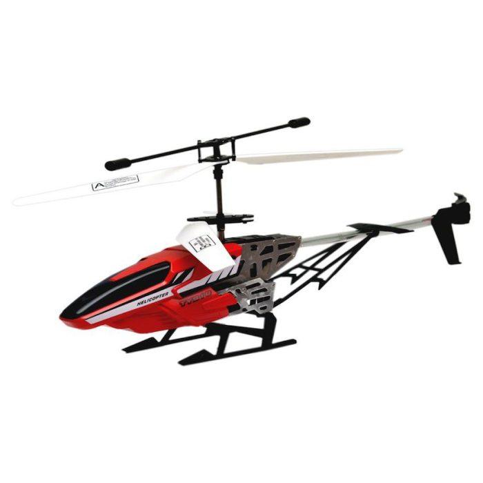 هلیکوپتر ty918
