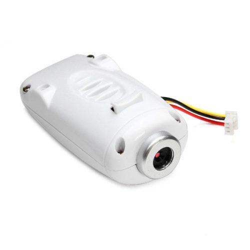 دوربین کوادکوپتر Syma X5c