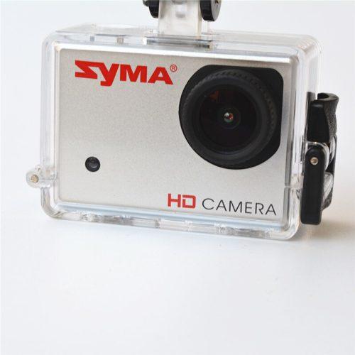 دوربین کواد کوپتر x8g سایما