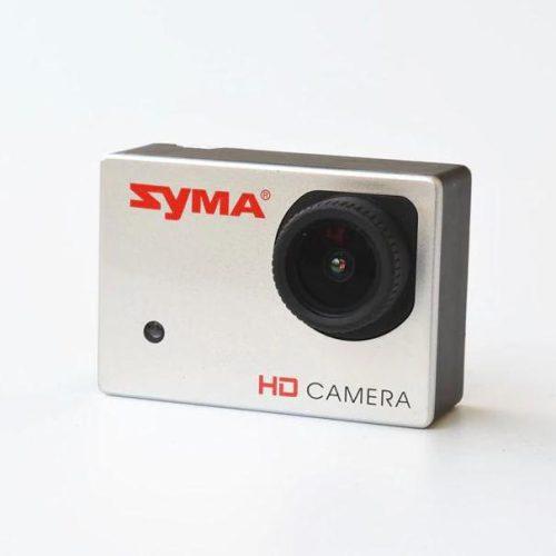 دوربین کوادکوپتر Syma x8g