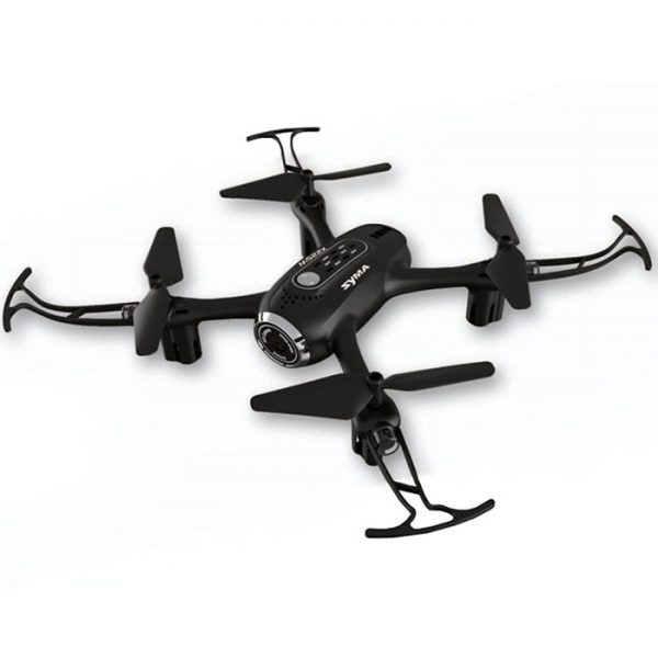 قیمت خرید کوادکوپتر سایما SYMA X22SW