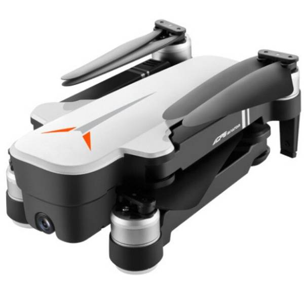 فروش کوادکوپتر aviator 8811 با ویژگی سیستم موقعیت یاب مکانی GP