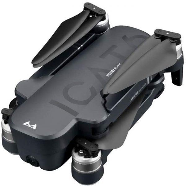 ویژگی های دوربین پهپاد i cat 6