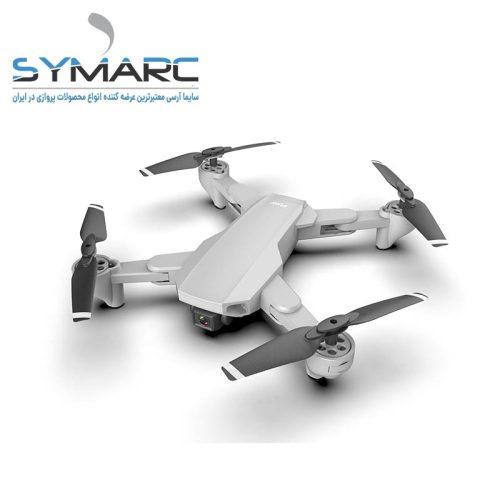 کوادکوپتر s19   خرید کوادکوپتر s19   قیمت کوادکوپتر mini drone s19   کوادکوپتر mini drone s19