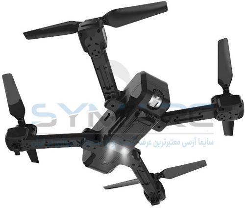 کوادکوپتر h73 | خرید کوادکوپتر Jjrc h73 | قیمت کوادکوپتر Jjrc h73 | Jjrc h73
