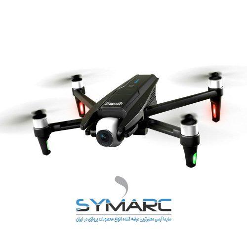 کوادکوپتر kk 13   خرید کوادکوپتر drone kk 13   قیمت کوادکوپتر drone kk 13   کوادکوپتر drone kk13