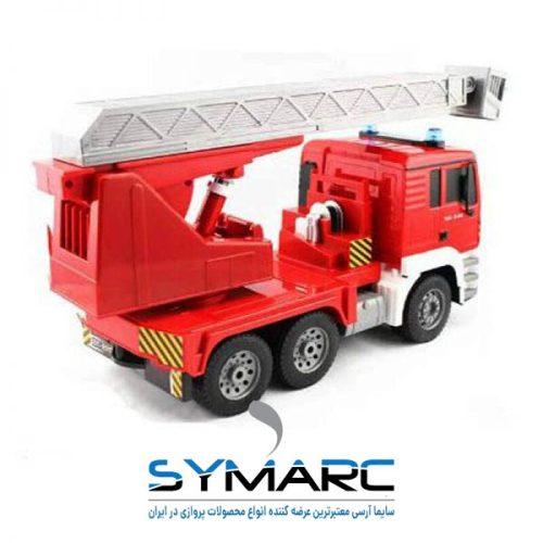 خرید ماشین کنترلی آتشنشانی EE | قیمت ماشین کنترلی آتشنشانی EE | ماشین کنترلی آتشنشانی دابل E | ماشین کنترلی آتشنشانی برند EE