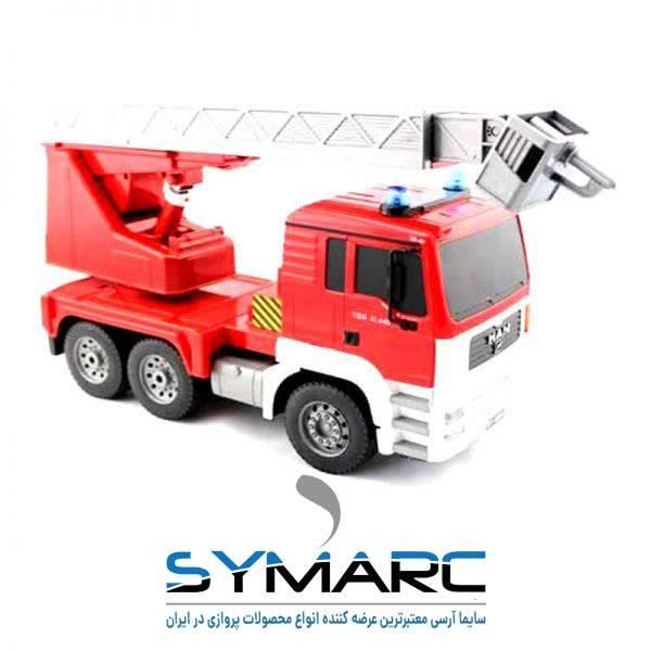 خرید ماشین کنترلی آتشنشانی EE   قیمت ماشین کنترلی آتشنشانی EE   ماشین کنترلی آتشنشانی دابل E   ماشین کنترلی آتشنشانی برند EE