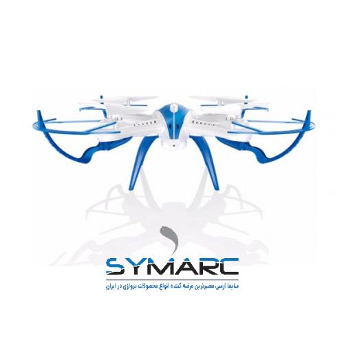 کوادکوپتر Lh-x20c   قیمت کوادکوپتر Lh-x20c   خرید کوادکوپتر Lh-x20c   کوادکوپتر x20c   کوادکوپتر drone Lh x20c