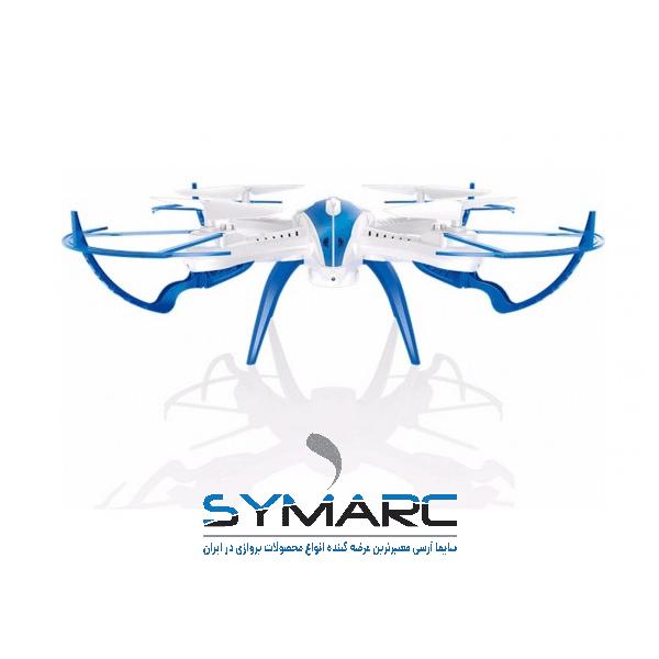 کوادکوپتر Lh-x20c | قیمت کوادکوپتر Lh-x20c | خرید کوادکوپتر Lh-x20c | کوادکوپتر x20c | کوادکوپتر drone Lh x20c