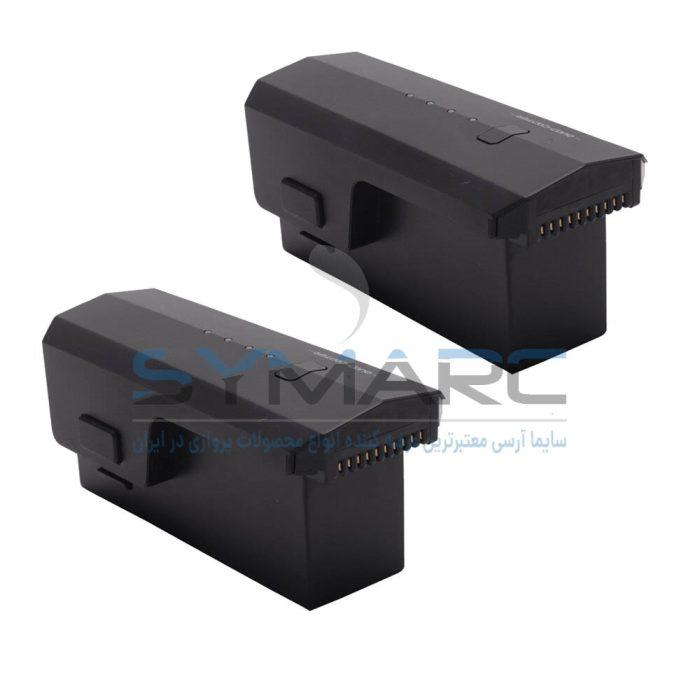 خرید باتری کوادکوپتر SJRC F11 4k pro | قیمت باتری کوادکوپتر SJRC F11 4k pro | مشخصات باتری کوادکوپتر SJRC F11 4k pro | باتری کوادکوپترF11 4k proبرند SJRC